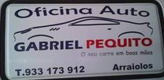 Gabriel Pequito