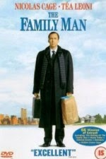 Watch The Family Man (2000) Movie Online