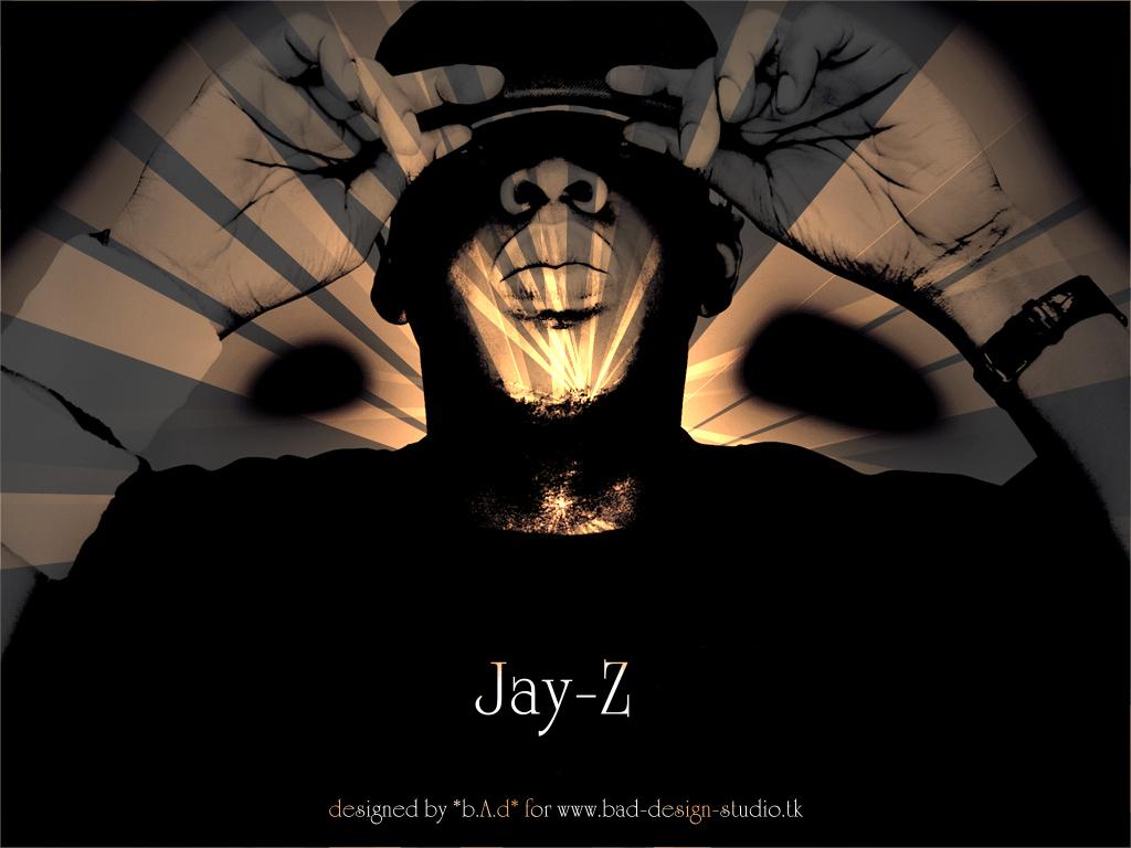 http://2.bp.blogspot.com/-xjAO4U0__Nc/TVvsqYV5Y0I/AAAAAAAABBg/6B5e9gCU9dI/s1600/jay_z_1.jpg