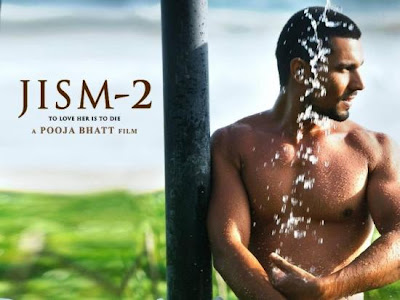 Jism 2 (2012) Hindi Film