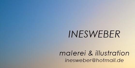 inesweber