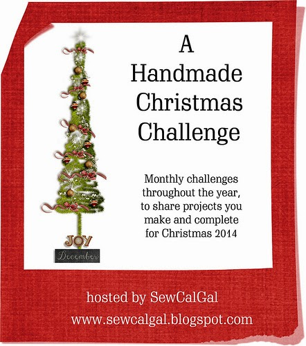 http://sewcalgal.blogspot.com/p/the-christmas-challenge-consist-of.html