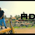 Official Video | Adam Mchovu - Tiririka | watch&download