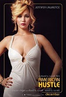 Watch American Hustle (2014) online movie