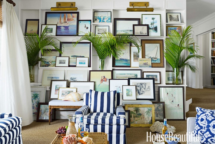 beautiful preppy home decor nice design