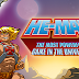 He-Man: The Most Powerful Game for all android