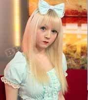 Venus_Palermo_Gadis_Barbie