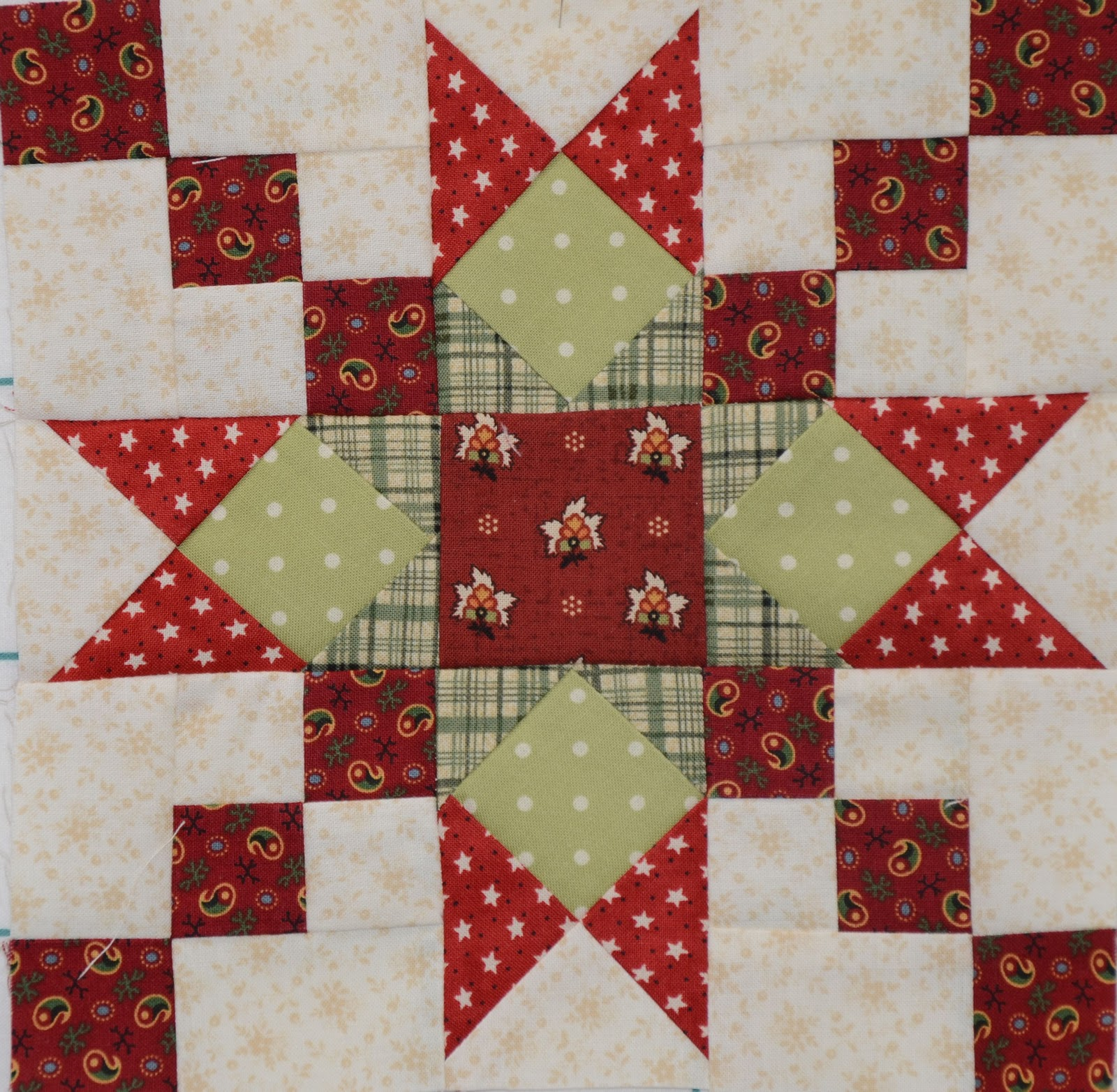 Sew N Wild Oaks Quilting Blog Country Charmer Class Is In