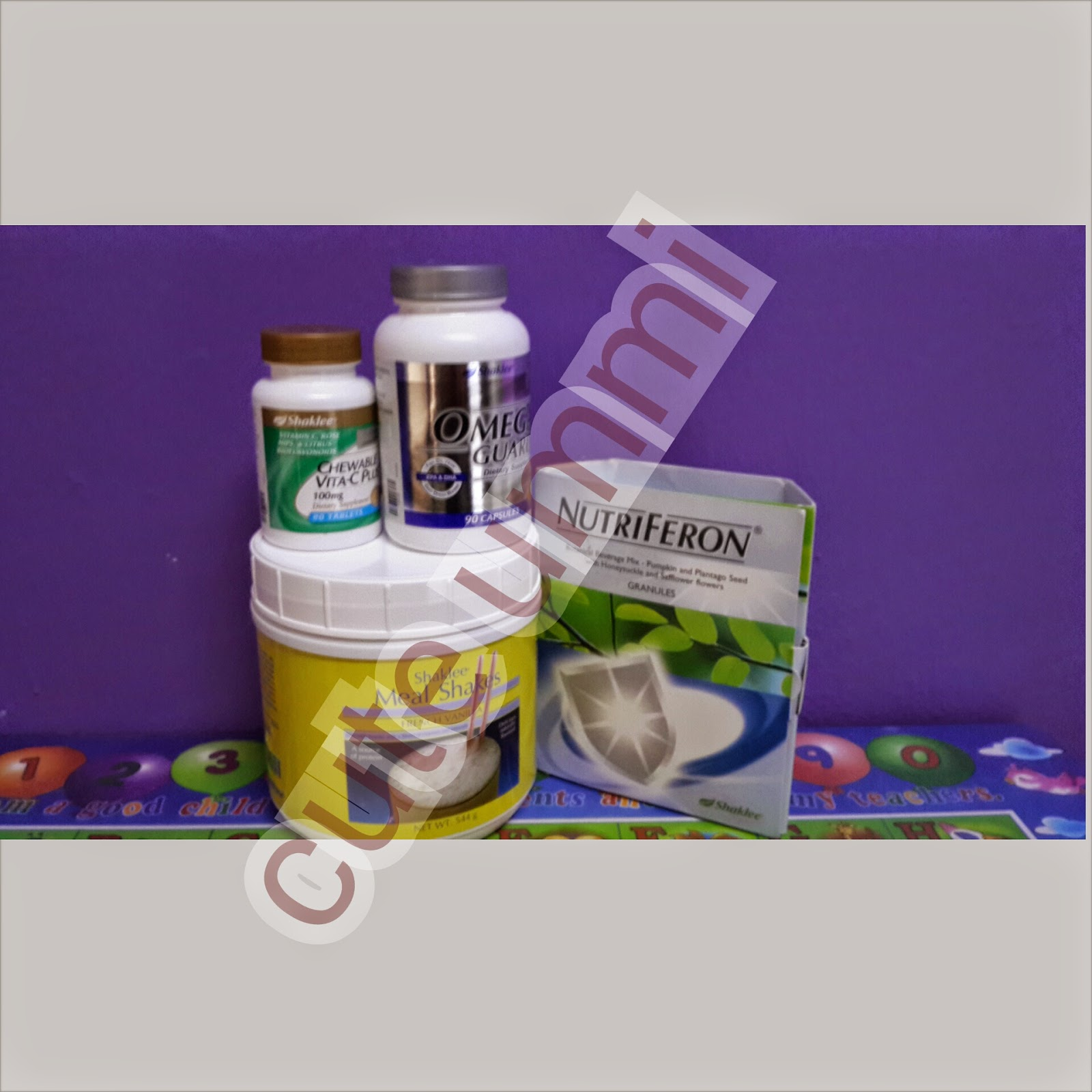 cara rawat asma