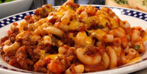 A real dad makes real food veganvegetarian goulash veganvegetarian goulash forumfinder Images