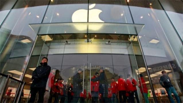 Apple-man-624x351
