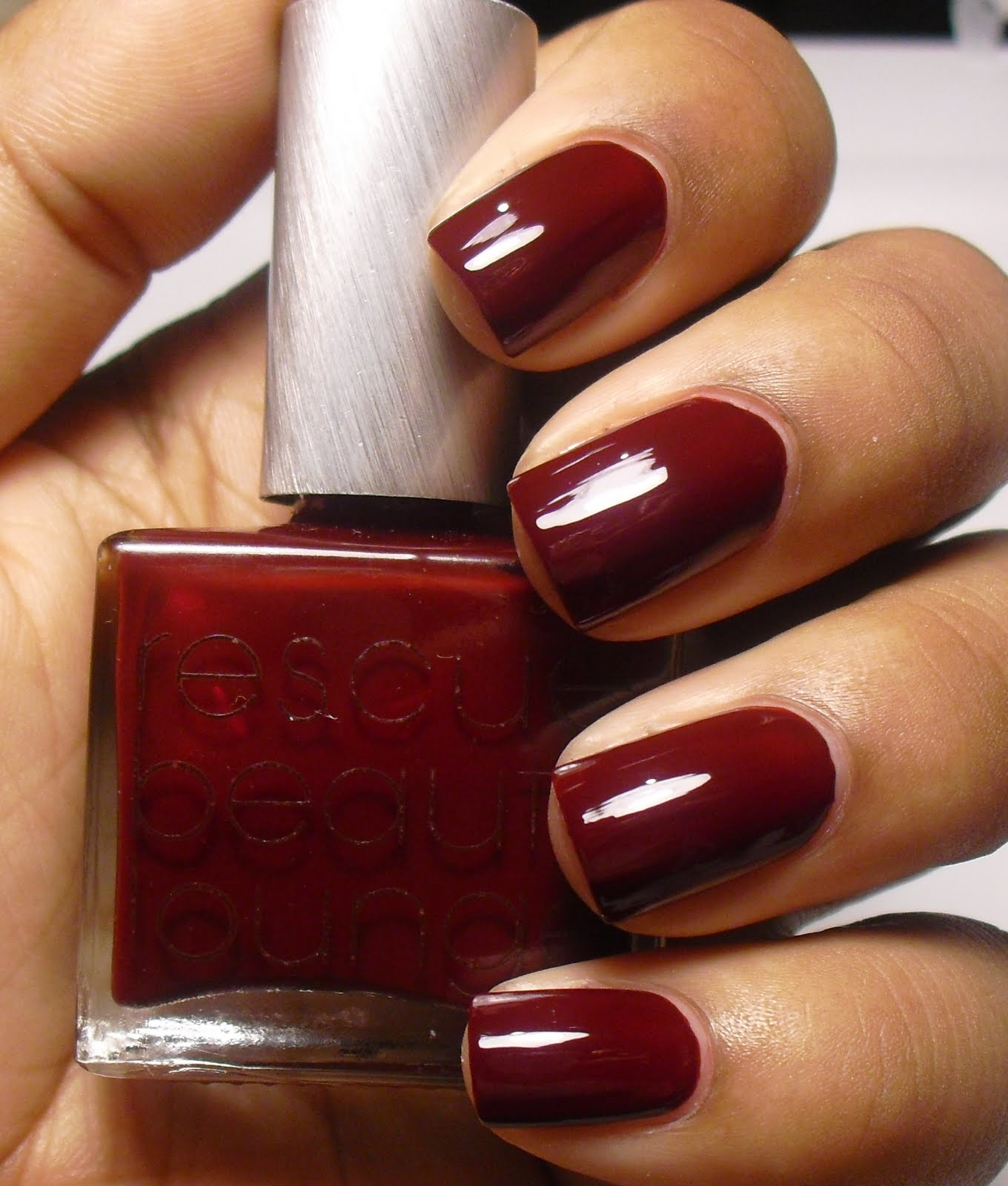 rescue-beauty-lounge-killa-red