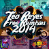 Teo Reyes - Pack Free Remixes 2014