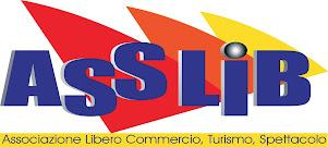 ASSLIB Associazione Libero Commercio, Turismo, Spettacolo