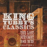 King Tubby\'s Classics Chapter 1 & 2