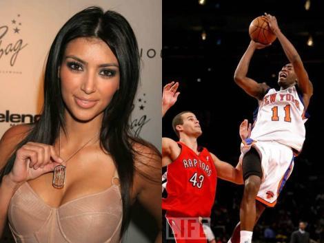 kim kardashian and kris humphries. kim kardashian and kris