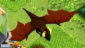 Dragon COC