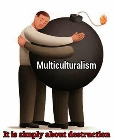 interracial dating hypocrisy