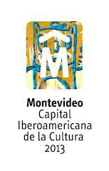 Montevideo, 2013