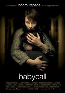 Babycall (2012)