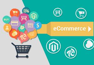 eCommerce  কি? eCommerce এর ইতিহাস এবং বাংলাদেশে eCommerce