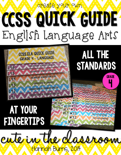 http://www.teacherspayteachers.com/Store/Hannah-Burns
