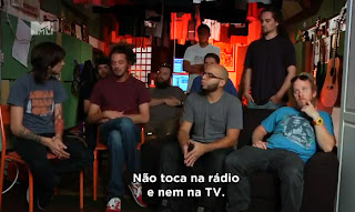 Especial soja mtv video assistir