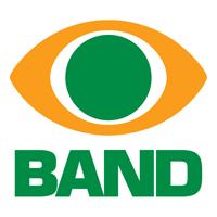 Ver BAND Online - Full Teve Online