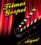Assistir Filmes Gospel