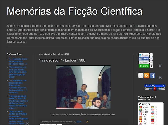 http://memoriasfc.blogspot.pt/2010/07/trindadecon-lisboa-1988.html