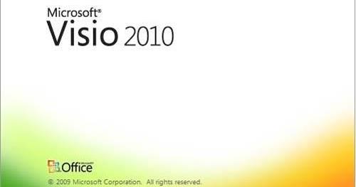 Download Microsoft Visio 2010 Full   Serial Number