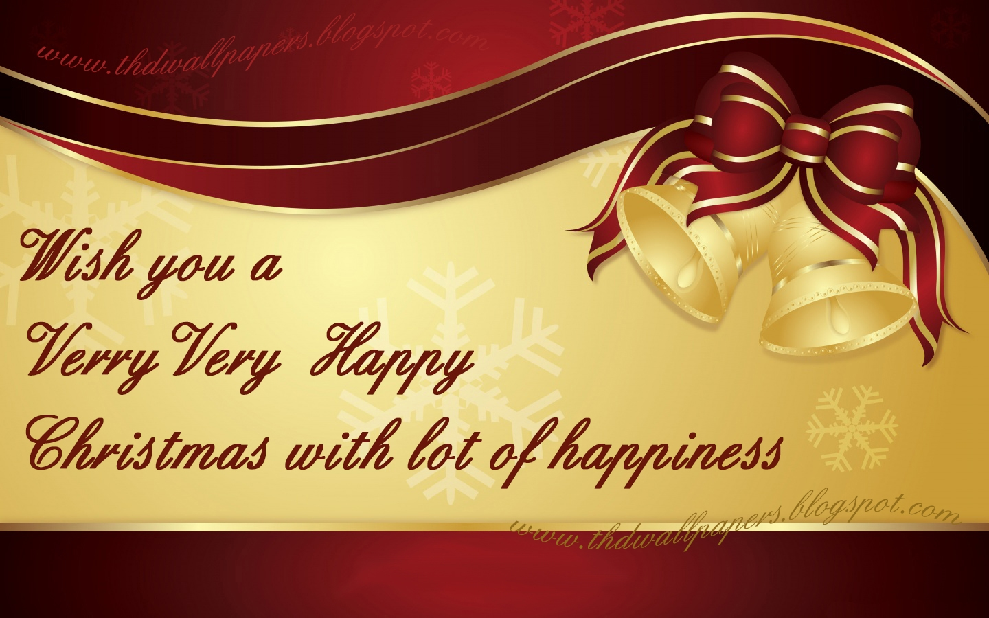 wallpaper proslut: Family Christmas Greetings e Cards Online ...