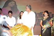 Karthikeya Audio Release function photos-thumbnail-16