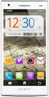 Oppo Find Way U7015
