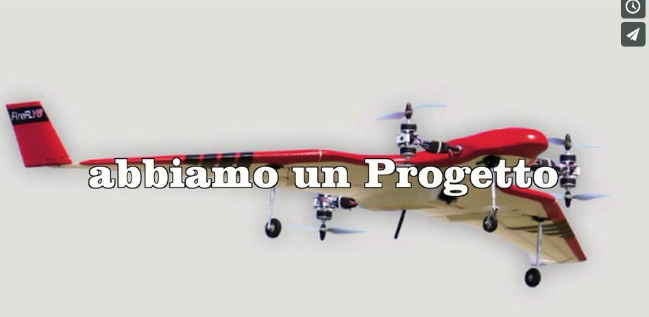 http://www.fablabascuola.it/progetti/un-aiuto-che-viene-dal-cielo.html
