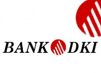 Lowongan Kerja Bank DKI, D3, S1 dan S2, Teller, Customer Services dan Administrasi - Desember 2012
