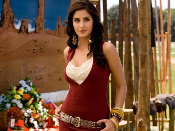 desi wallpaper. Kaif Wallpapers Actresses