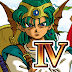 DRAGON QUEST IV v1.0.2 Apk+Data