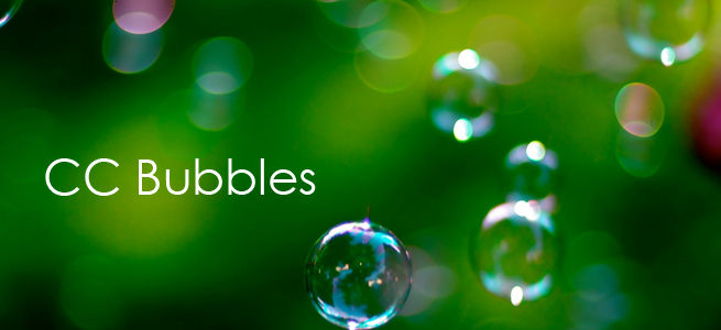 Creating A CC Bubbles using After Effects,After Effects tutorial,After Effects effects,After Effects Bubbles,autodesk tutorial