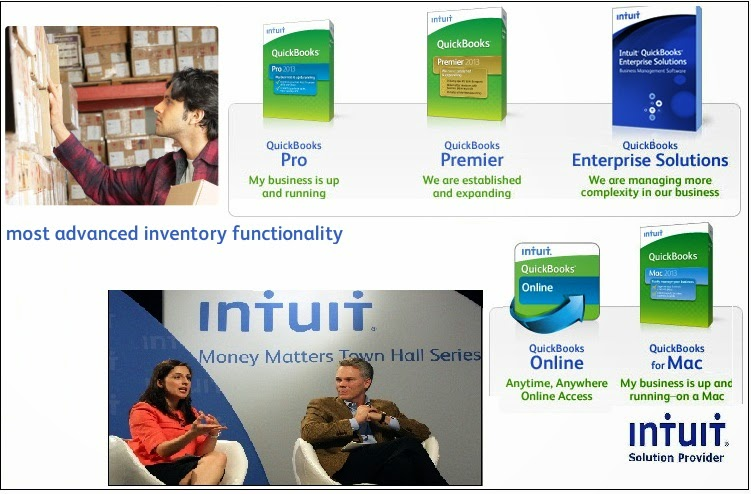 QuickBooks Pro,Premier,Enterprise 2014 Dealer in Dubai Abu Dhabi, UAE,