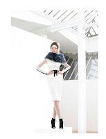 bruna_tenorio6 Bruna Tenorio pour SCMP Style Magazine