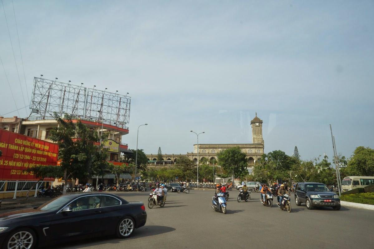 собор-Нячанга