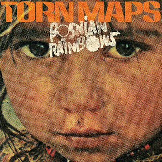 http://www.d4am.net/2013/02/bosnian-rainbows-torn-maps.html