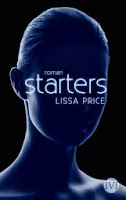http://the-reading-eye.blogspot.de/2014/01/rezension-zu-starters-von-lissa-price.html#more