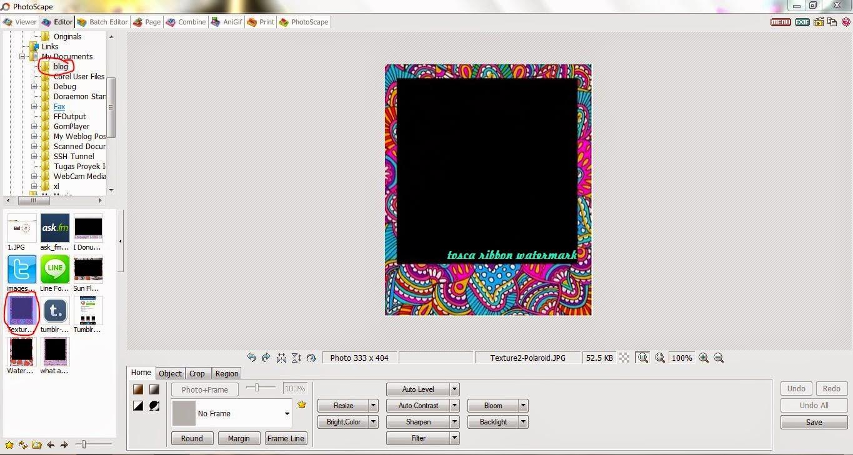 Nett Spiegelrahmen Foto Editor Fotos - Benutzerdefinierte ...