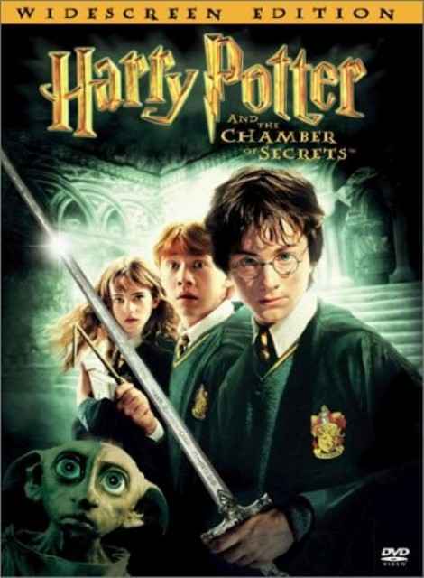 Harry+Potter+2+and+the+Chamber+of+Secrets+%25282002%2529