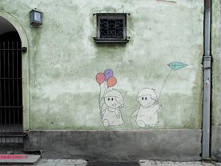 https://bestwallpapers1.files.wordpress.com/2014/08/love-ballons-16.jpg