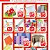 Diasa 20 Haziran - 3 Temmuz 2013 Elektronik ve Tekstil Ürünleri Kataloğu