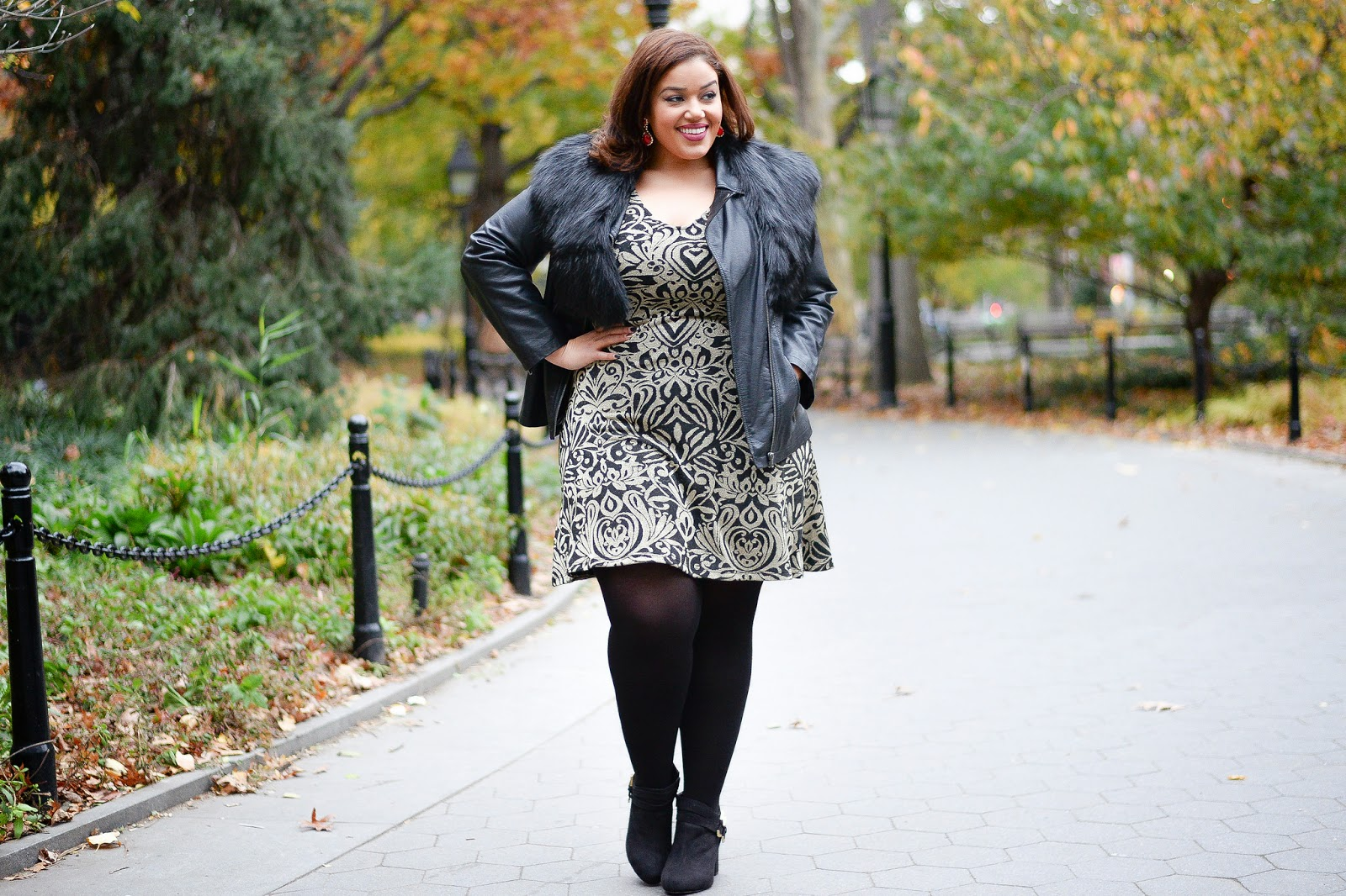 Plus Size Holiday Dresses, SimplyBe Review