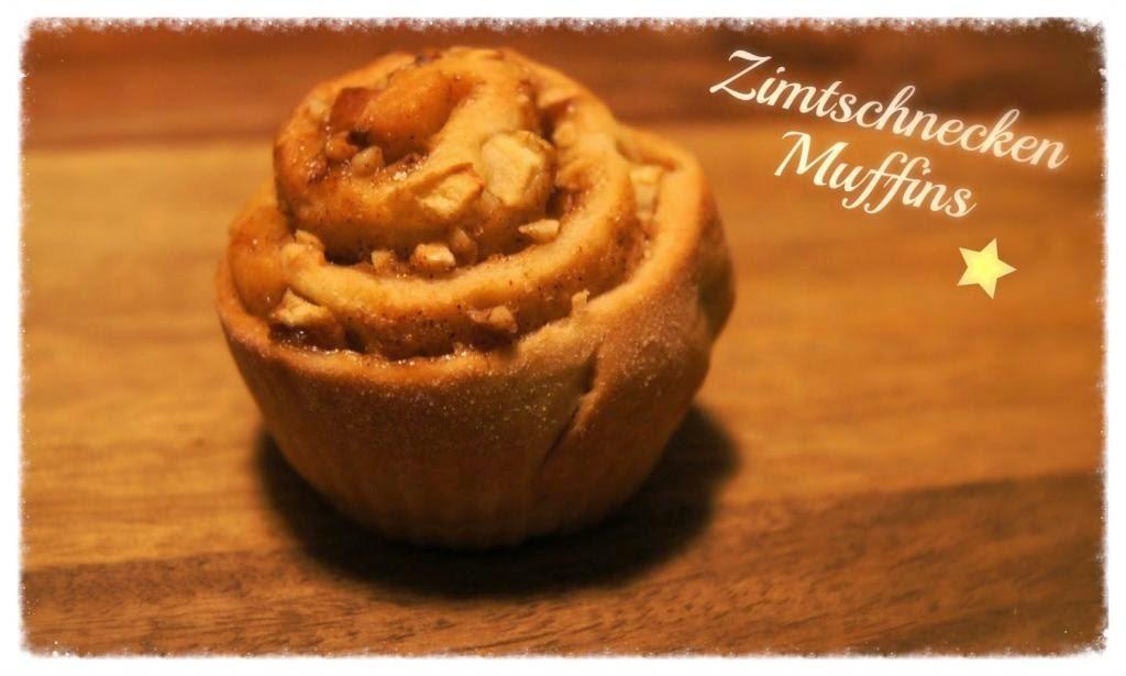 http://bountysbuecherwelt.blogspot.de/2015/01/rezept-wochenkochen-leckere.html